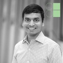 Professor Sharath Sriram