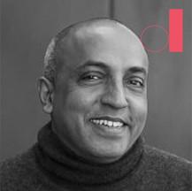 Associate Professor Soumitri Varadarajan