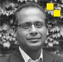 Professor Vipul Bansal
