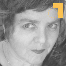 Associate Professor Keely Macarow