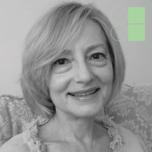 Associate Professor Margaret Lech
