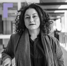 Dr Pia Interlandi