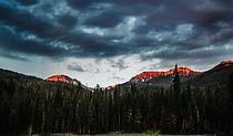 Hyalite Canyon.jpg