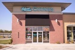 Eileen's Cookies - North