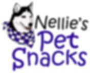Nellie's Dog Treats