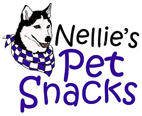 Nellie's Dog Treats