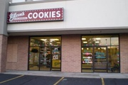Eileen's Cookies - South