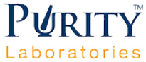 Purity Labs LOGO-RGB-03_edited.png