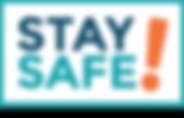 Stay Safe Logo.png