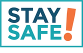 Stay Safe Logo.png