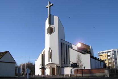 Our-Clients-Church-and-Pastors-600x400.j