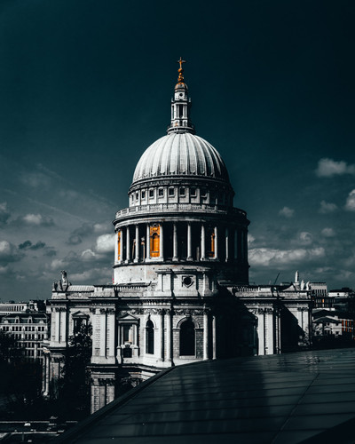 view-of-st-paul-cathedral-2425694.jpg