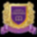 SOG-emblem.png