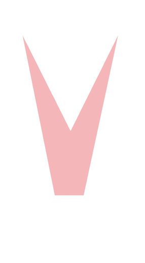 Vivion_VLogoTransparent2RGB__large 4.7 x