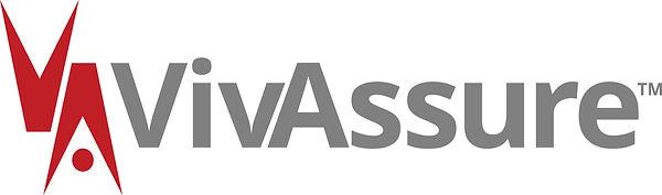 vivassure-logo-full-color-rgb-5.3966in_300ppi.jpg