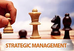 Corporate Logo - Strategic_Management.jp