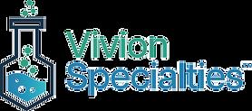 21-886-04-Vivion Specialties Logo - Color_edited.png