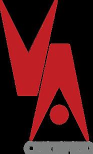 vivassure-certified-logo-full-color-rgb-5.3966in_300ppi.png