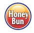 Corporate Logo - Honey Bun Limited.png