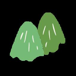 山.png