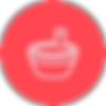 red_sauna_01_icon-icons.com_59534.png
