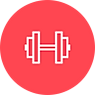 red_gym_icon-icons.com_59513.png