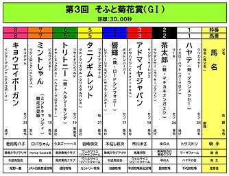 ソフト菊花賞.png