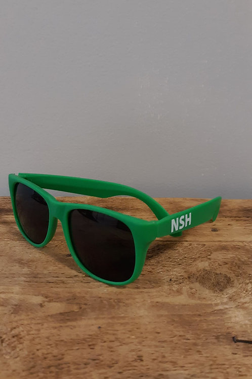 NSH sunglasses