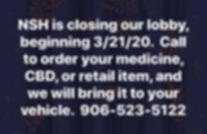 closing lobby.jpg