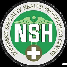 nsh logo.png