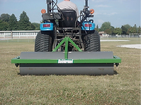Turf-Roller.png