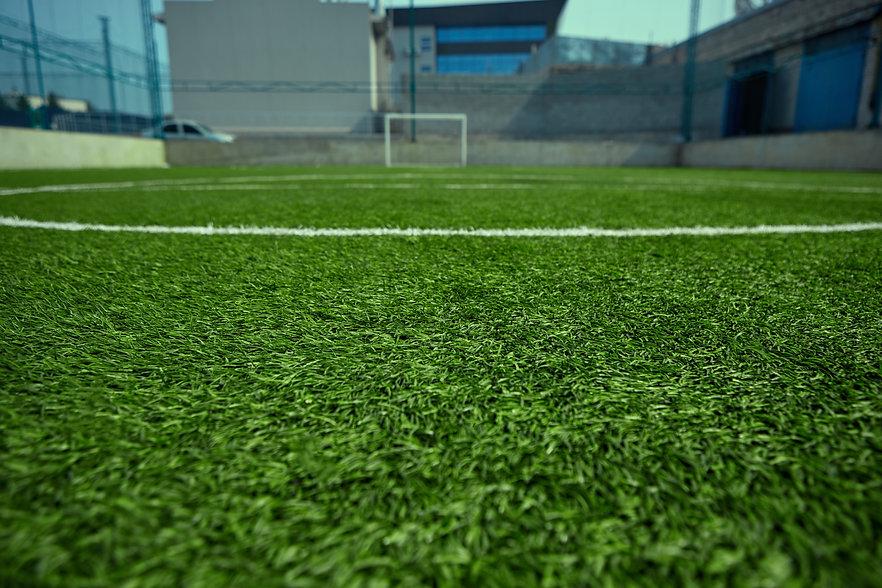 empty-football-field-green-grass.jpg