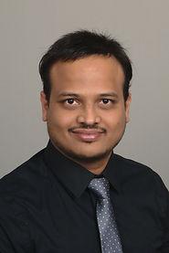 Ravi_Tenneti.jpg