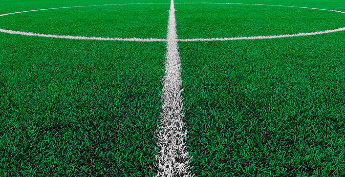 artificial-turf-soccer-field-with-center