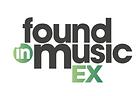 FiM ex logo.png