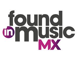 FiM mx logo.png