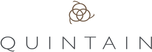 Quintain_logo.png