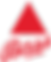 Bass_logo trans.png