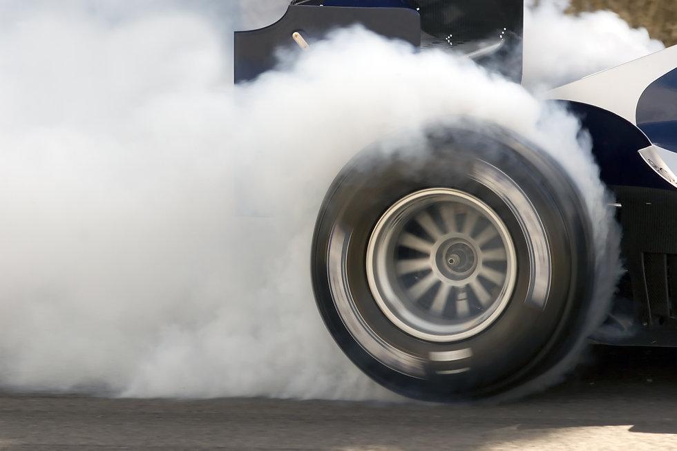 Racing Car Burnout.jpg