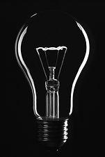 light%20bulb%20on%20black%20background_e
