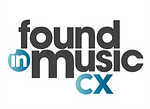 FiM cx logo.png