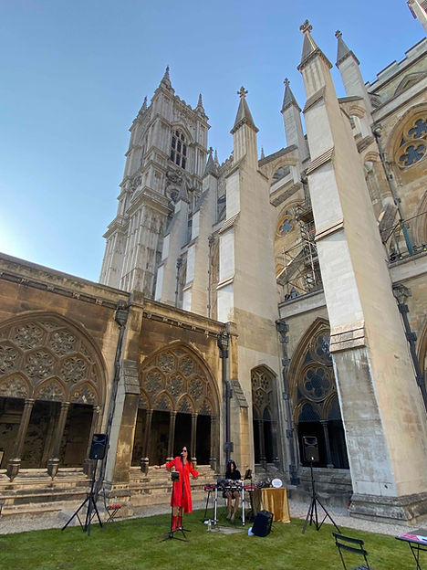 Westminster Abbey Lates Parc.jpg