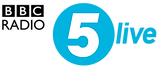 BBC_Radio_5_Live.png