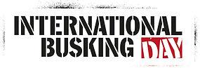 IBD logo _sprayed.jpg