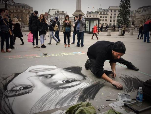IBD London Freddy Chalk .jpg