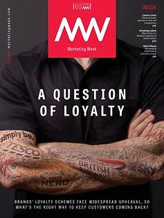 MW Mag.jpg