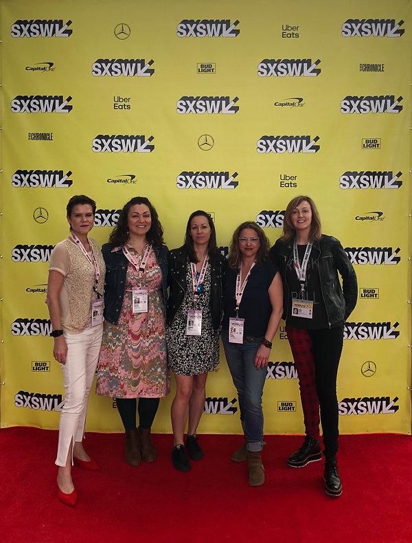 SXSW 2019.jpg