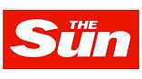the-sun-logo.png