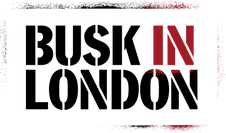 BiL_logo_Sprayed vector_72dpi.png
