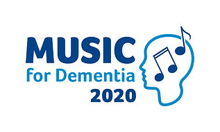 Music-for-Dementia-Logo.jpg